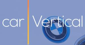 BMW社がブロックチェーン企業のcarVerical社と提携を発表