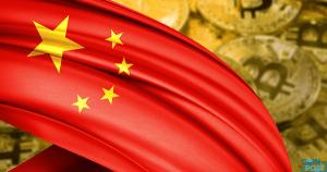 中国政府:28種類の主要仮想通貨格付けを公表 1位ETH・13位BTC・16位XRP・最下位NEM