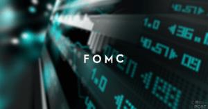 注目イベント「FOMC」とは|利上げは仮想通貨市場にどう影響するか