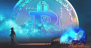 Twitter:仮想通貨関連広告を禁止