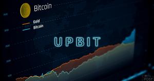 韓国大手取引所Upbit:仮想通貨インデックス商品を4月にリリース