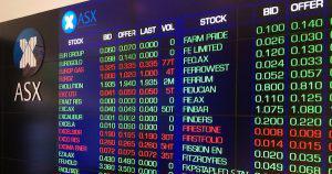 仮想通貨投資家はここに注目:新興国や債務国の政治経済