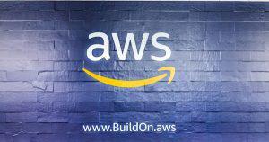 アマゾンがブロックチェーン開発サービス開始:イーサリアムブロックチェーンにも対応へ
