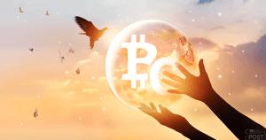Brian Kelly:ビットコインキャッシュはブロックチェーンの拡張性や成長見込みを見せるプロジェクト
