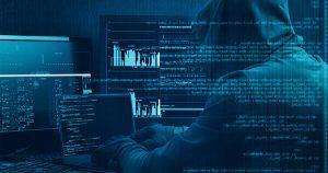 韓国最大手仮想通貨取引所Bithumbにハッキング被害、EOSとXRPが流出か|現地監査機関が確認