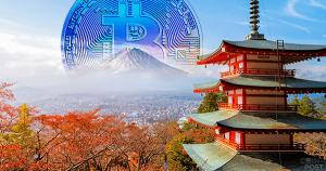 相次ぐ仮想通貨の自主規制ルール、日本市場への影響は?