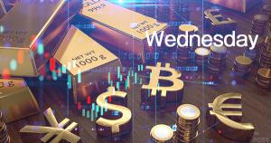 ビットコイン堅調な推移も、直近3日間に注視すべきイベントが2つ控える|仮想通貨市況
