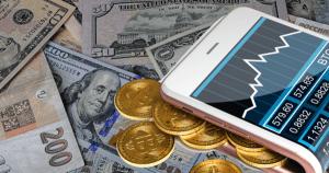 国内大手取引所「bitbank」と資本業務提携する株式会社セレス、仮想通貨取次サービス「Xtheta」と資本提携