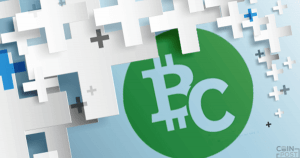 CMEのパートナーである英国取引所が、ビットコインキャッシュ(BCH)先物取引を開始