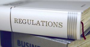 欧州連合で新しい仮想通貨規制の動き:ICO基準設定と欧州共通ルールの設立へ