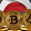 韓国税制機関、仮想通貨売買益の二段階「課税ルール」導入を提案