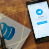 人気トークアプリ「テレグラム」 TONが9月1日より公開テスト|イーサリアムdAppsにも対応