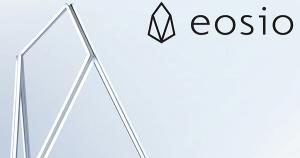 5/11にEOSIO Dawn 4.0アップデート:EOSIO 1.0 完全版は6月予定