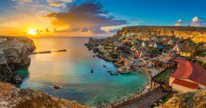 Binanceを受け入れたマルタ共和国が仮想通貨新条例法案を公開 仮想通貨規制のパイオニアへ