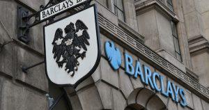 バークレイズの元トレーダーがBitFlyerに転職 「既存金融に未来はない」