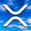 リップルの新プロジェクト「Xpring」で拡大するXRPの可能性