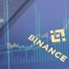 ビットコインとの相関性から見る投資戦略 XRP(リップル)にも重要な事例に|バイナンスリサーチ調査
