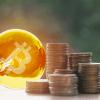 仮想通貨「最重要ファンダ」予定表:ビットコイン、リップル、イーサリアム等【7/27更新】