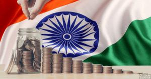 「現在の法制度でビットコインを通貨と認めることは出来ない」インド中央銀行が宣誓書で言明