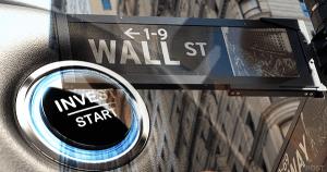 米大手EコマースOverstock社が「仮想通貨・ブロックチェーン事業」への本格参入を表明