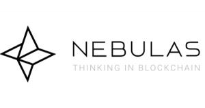 Nebulas(NAS) チャート・価格・相場一覧