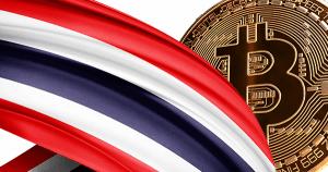 タイが仮想通貨ライセンス基準を明文化|XLM、ETCの取引ペアも新たに承認