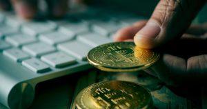 仮想通貨投資者への追加徴税は不当?米研究団体、不透明な税制から再申告の必要性を主張