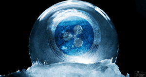 CoinbaseのXRP(リップル)上場発表、なぜ仮想通貨価格は急上昇しなかった?|米Forbesが専門家の意見を掲載