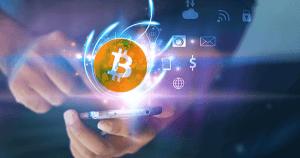 仮想通貨・ビットコインおすすめアプリ|投資家必見の人気アプリ一覧