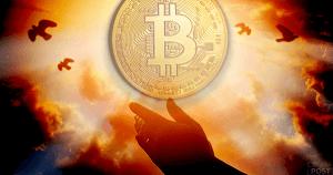 ビットコイン1ヶ月最高値を更新、米投資ファンド運用額も211億円増と勢い増す|仮想通貨市況