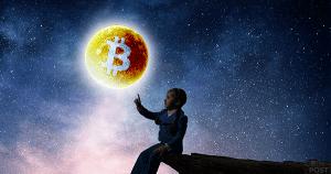 ビットコインや仮想通貨は手っ取り早く儲けたい人には不向き|CNBC番組司会者