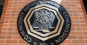 米CFTC議長、仮想通貨業界への関心は「爆発的に高まる」と予見|規制当局の重要性に言及