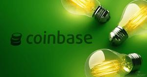 Coinbase CEO:仮想通貨に有価証券該当例が出た場合も、法に準拠して取り扱う取引所を目指す
