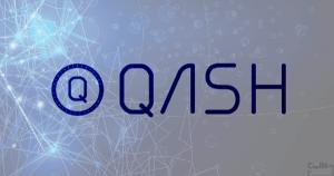 新たなリキッド構想と仮想通貨QASHの将来性を語る QUOINE柏森氏