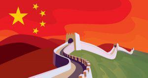 中国人民銀行の研究者、ステーブルコイン開発に置ける中国の「乗り遅れ」に危機感