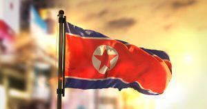 北朝鮮:仮想通貨カンファレンスに続き、ビットコインの取引所開発に取り組んでいることが判明