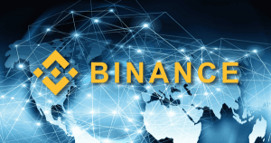 【速報】仮想通貨取引所バイナンス、ビットコインキャッシュ分裂通貨の「配布及び取引」を公式発表