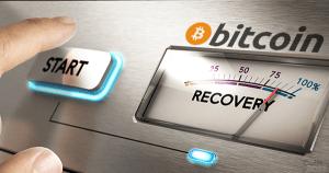 ビットコイン反発も予断を許さない重要ライン目前、ドミナンス推移を意識でアルトコインに変化が起こるか