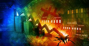 仮想通貨ビットコインが底値割れで5000ドル以下まで大暴落、相場の反発ポイントを探る