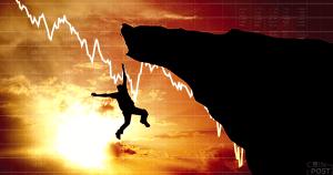 特大ニュース発表も、週末下落が続いたビットコイン|急拡大するOTC市場に動き