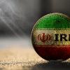 イラン中央銀行が警告「仮想通貨の売買は違法」|AML最高評議会の禁止行為