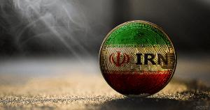 イラン中銀発行、政府発行デジタル通貨の詳細が明らかに|米経済制裁措置迂回か