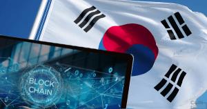 韓国政府、ブロックチェーン産業にも減税措置を拡大|仮想通貨取引所のセキュリティテストなどにも積極性を示す
