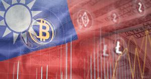 信用性が欠ける仮想通貨は、価値を維持できない:台湾の中央銀行総裁が疑念を表明