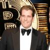 マイナス利回り債からの逃避先にビットコイン(BTC) 仮想通貨取引所Gemini創立者が注目