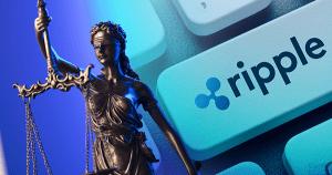 証券関連訴訟の実績を持つアメリカの法律事務所が、リップル社とXRPの調査に乗り出す
