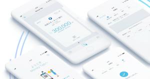 SBI:リップルDLTベースの支払いアプリ『MoneyTap』を今秋からスマホ向けに展開予定