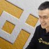 仮想通貨取引所バイナンスCZ氏が語る「IEO」実施の目的