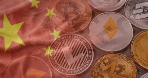 第11回『国際ブロックチェーン格付け』仮想通貨リップル(XRP)順位が2つ上昇、ビットコインは15位と現状維持