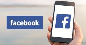 フェイスブックの仮想通貨戦略が本格始動へ 決済ネットワークの構築を計画|WSJが報道